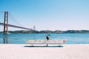Lisboa despedida de soltera