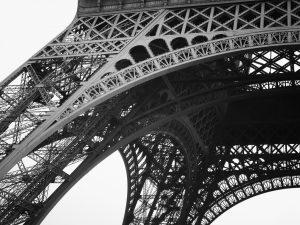 París despedida de soltera