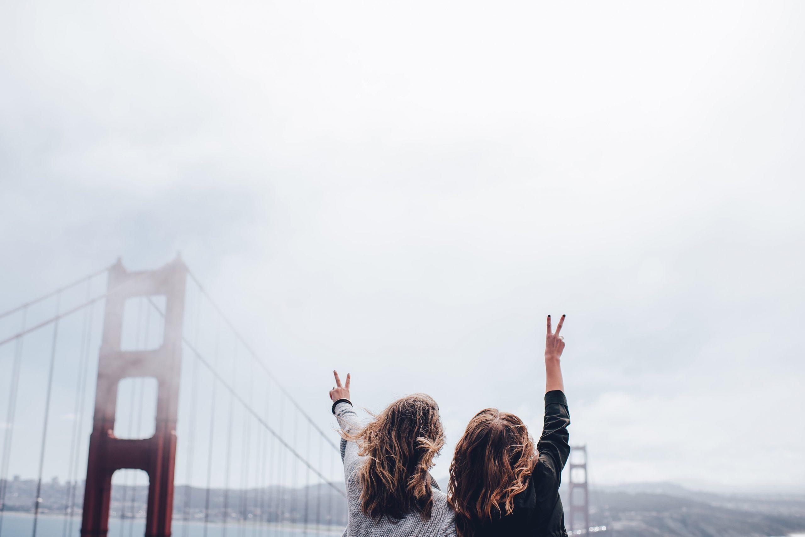 Viajes despedida de soltera