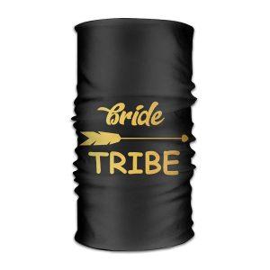Braga Bride Tribe