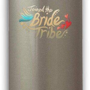 Termo Bride Tribe