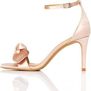 Zapatos dama de honor